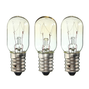 3 Pieces AC 220-230V Edison Bu