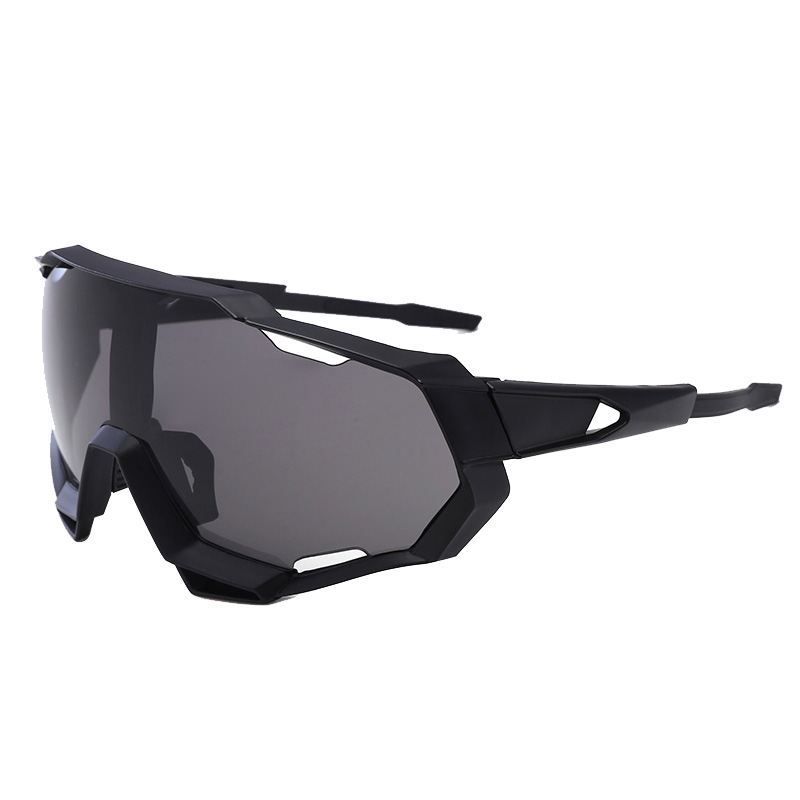 Cycling Sunglasses Goggle Oculos Bike-Eyewear Outdoor Sport Ciclismo Mtb Gafas Fishing