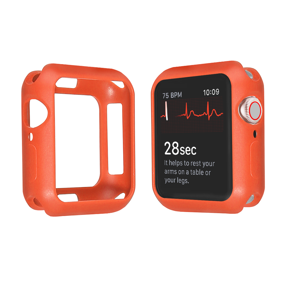 Thermoplastic Case for Apple Watch 46