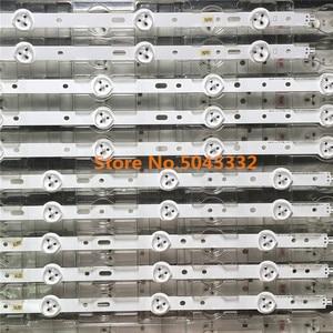 Image 2 - LED aydınlatmalı 4/5 Samsung için lamba 40 inç TV SVS400A73 40D1333B 40L1333B 40PFL3208T LTA400HM23 SVS400A79 40PFL3108T/60