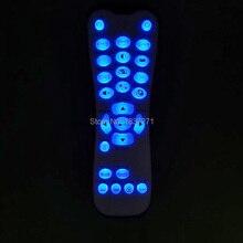 Comando à distância original novo para optoma gt5500 + gt1080darbee hd142x hd29darbee hd39darbee uhd50 uhd60
