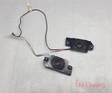 PARA Ares Shenzhou k590s k650s k650c k660e speaker
