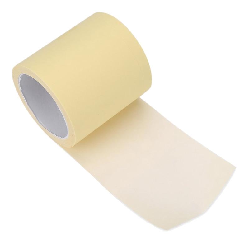Underarm Absorbing Sweat Pads Transparent Armpit Antiperspirant Sticker Disposable Prevention Pads Perspiration Absorbent Deodor