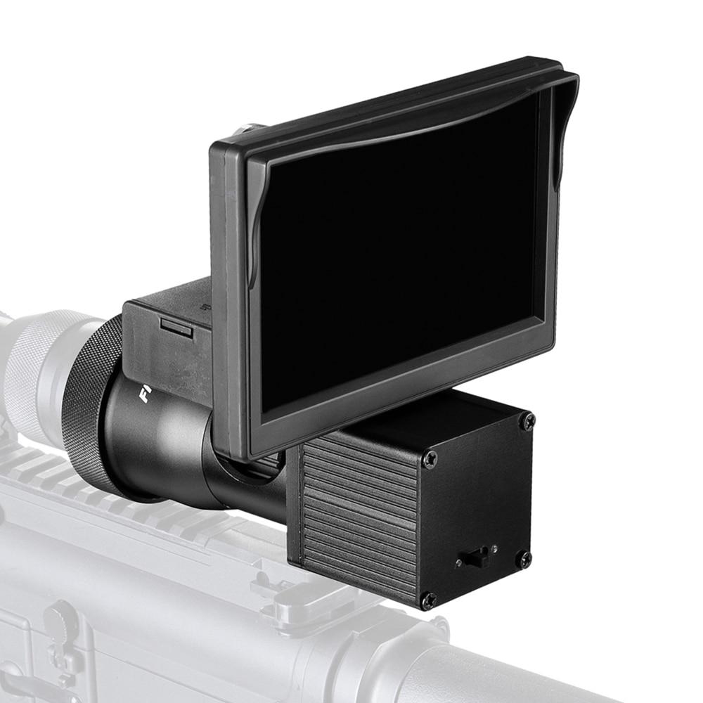 cheap lunetas riflescopes 02