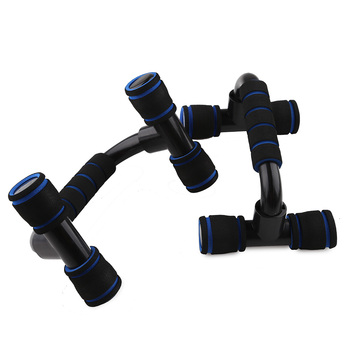 1Pair Push Ups Stands Grip Fitness Equipment Handles Chest Body Buiding Sports Muscular Training Push up racks 4