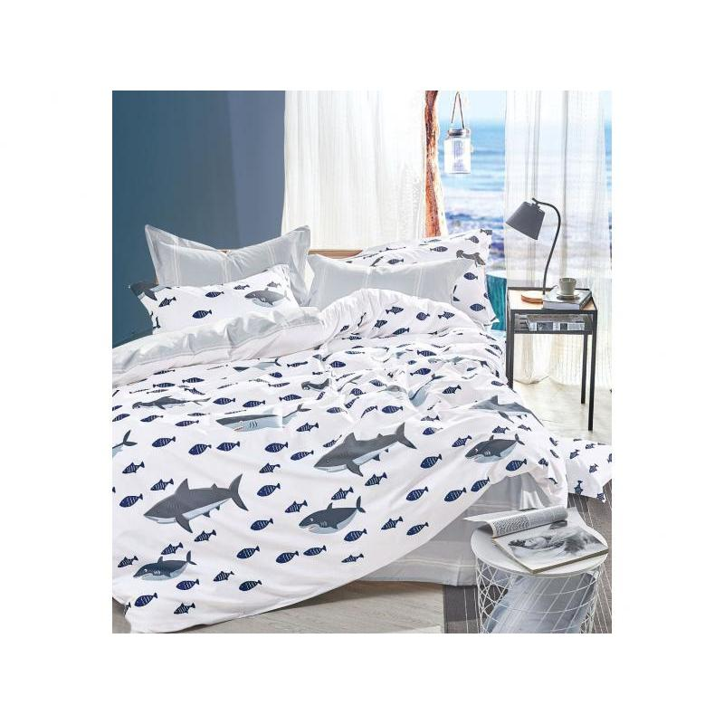 цены Bedding Set double tango, 68-50