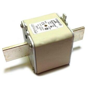 New original Electrical Fuse Types 170M6812 800A 690V Bussmann fuse