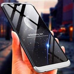 На Алиэкспресс купить стекло для смартфона vivo y17 y15 y12 u10 u3x 360 case 360 degree full cover matte case for vivo u3x u10 vivoy17 shockproof cover with glass film