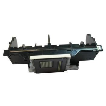 QY6-0083 Printhead Print Head For Canon MG6310 MG6320 MG7180 iP8750 iP8780 iP8720 MG7150 MG6380 MG7120 MG6350 MG7550 MG7140 C7D4