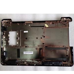 Image 2 - New for Asus X555 V555L FL5800L A555L K555L X555L VM590L Bottom Base Cover Case 13NB0647AP0212 A3N0 R8A0202 D shell