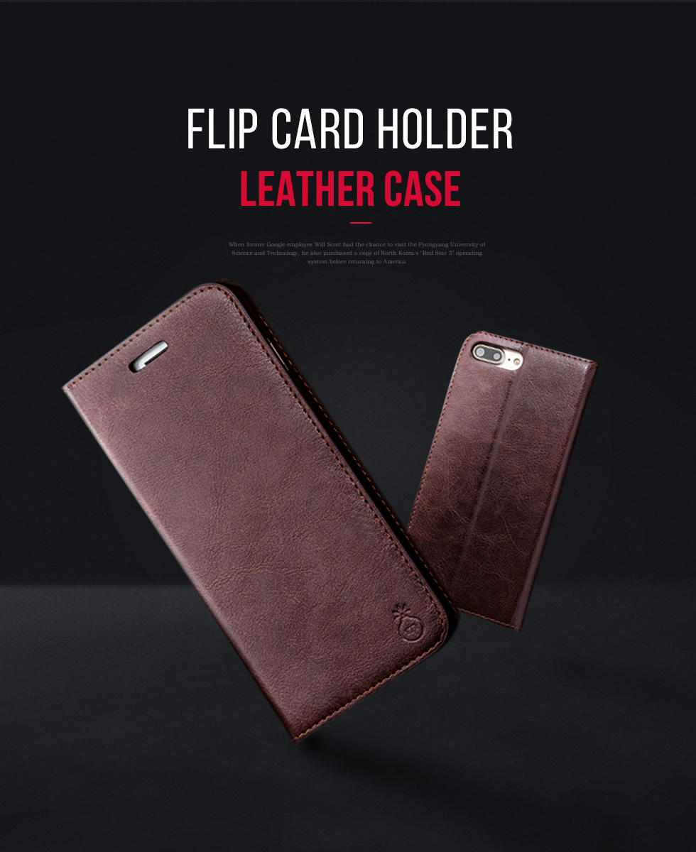 H7dcde04aa8f14d828a7cc783e5965ab30 Musubo Genuine Leather Flip Case For iPhone 8 Plus 7 Plus Luxury Wallet Fitted Cover For iPhone X 6 6s 5 5s SE Cases Coque capa