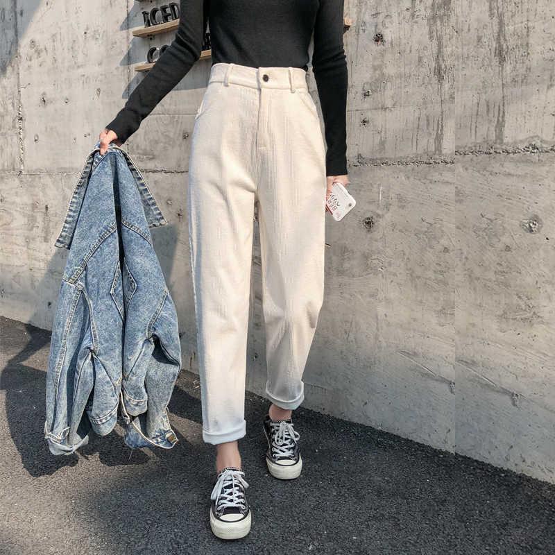 علاج تعانق عدم ارتياح Pantalon Blanco Pana Mujer A 1inspection Com
