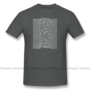 Image 3 - ג וי T חולצה תענוגות ידועים חטיבת שמחה מוסיקה טי חולצת קיץ הגברים T חולצות אופנה חולצה גרפית מצחיק חולצת טי