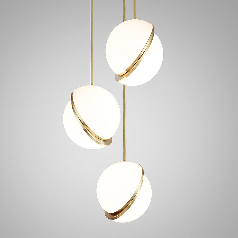 Nordic Rope  Living Room  Bedroom Home Decoration E27 Light Fixture Hanging Ceiling Lamps Hanging Lamp Pendant Lights