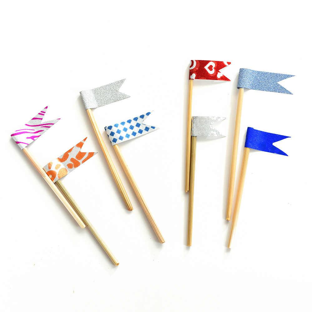 Bộ 50 Lấp Lánh Washi Băng Keo Văn Phòng Phẩm Thêu Sò Trang Trí Băng Keo DIY Màu Đắp Mặt Nạ Băng Đồ Dùng Học Tập Papeleria