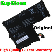 SupStone Genuine Original FPCBP414 FPB0308S CP642113 01 Laptop Battery For Fujitsu Stylistic Q704 46Wh