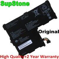 SupStone Genuine Original FPCBP414 FPB0308S CP642113 01 Laptop Battery For Fujitsu Stylistic Q704 46Wh