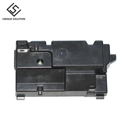 Adapter do zasilacza K30276 K30314 K30290 K30184 K30233 K30360 K30329 K30232 K30263 K30253 K30346 K30352 do drukarki Canon w Części drukarki od Komputer i biuro na