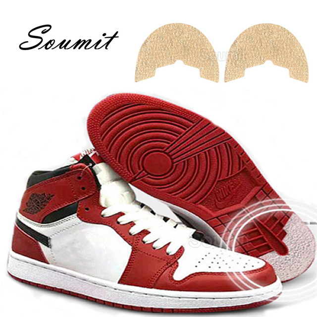 Shoes Self Adhesive Soles Sticker