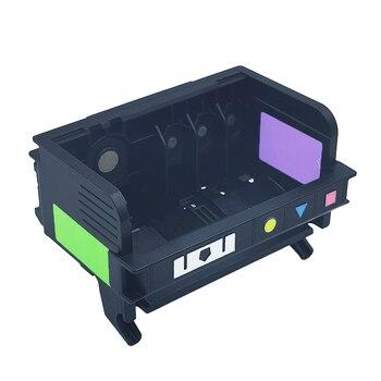 920 HP920 920XL Original printhead For HP 920 print head For HP Officejet 6000 7000 6500 6500A 7500 7500A HP920XL Printer head 4pcs 920xl 920 xl hp 920 ink cartridge for hp 920xl for hp officejet 6000 6500 6500a 7000 7500 7500a printer cartridges
