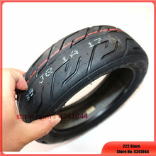 Free shipping Tubeless Tire 10x2.70-6.5 Vacuum tyres   fits Electric Scooter Balanced Scooter 10 inch Vacuum Tires