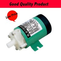 MP 6R 50HZ 220V mini magnetic pump corrosion resistance chemical transfer pump