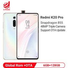 Redmi 128GB 6GB K20