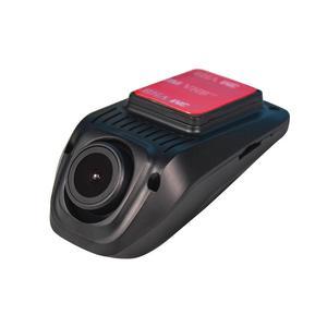 Image 4 - JOYING USB Port  Car Radio Head unit Front DVR Record Voice Camera Special only For JOYING NEW System model