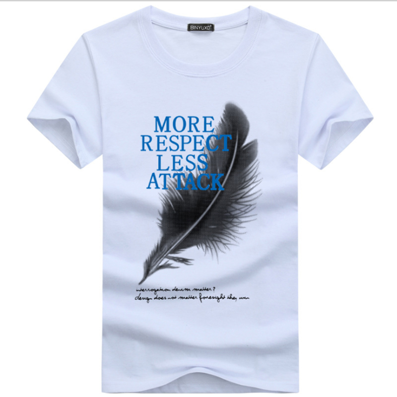 Plus Size T Shirts