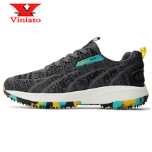 2020 New Trail Running Shoes Men Outdoor Big Size 39-46 Black Light Trail Running Sneakers Men Breathable Jogging Walking Shoes цена 2017