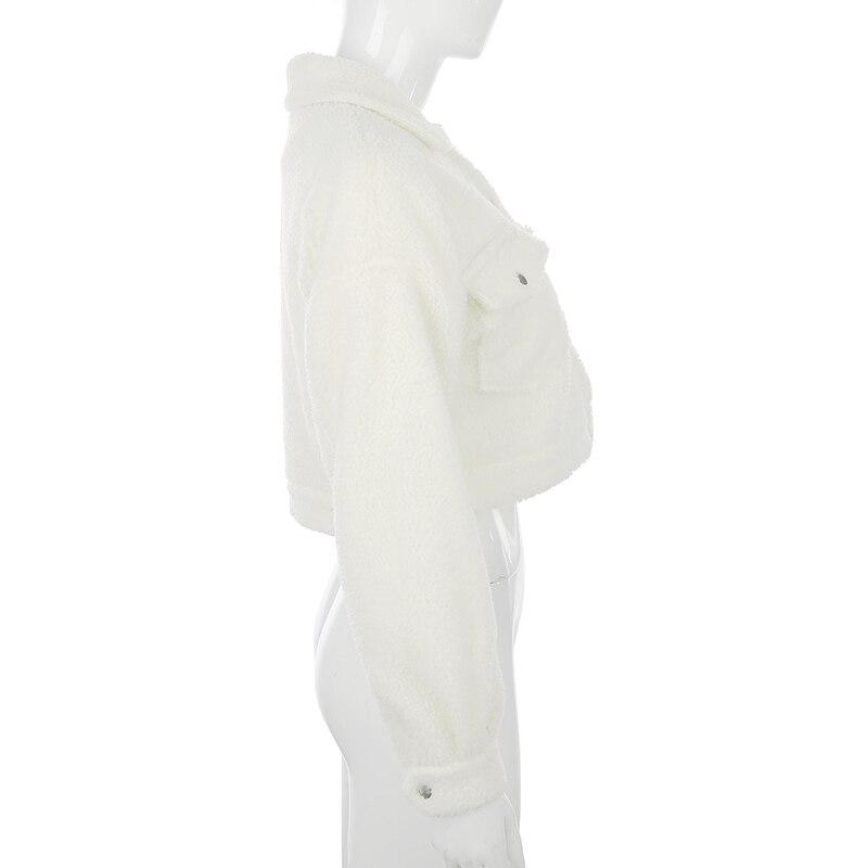 White Jacket (7)