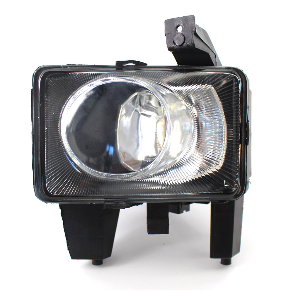 Car Front Fog Driving Light Fits For Vauxhall Opel Astra A H Zafira B 2007-2014 24462133 24462134