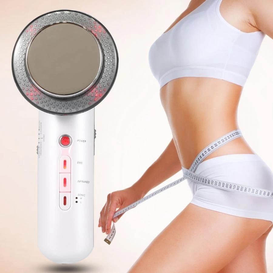 Ems machine pentru pierderea în greutate