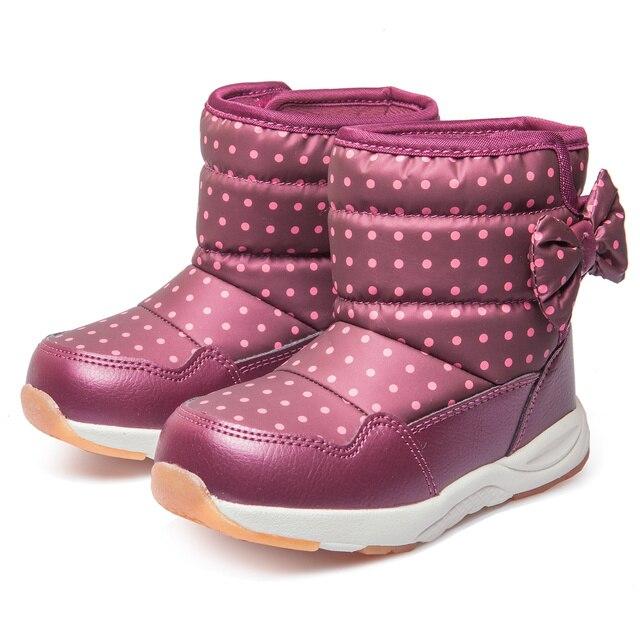 Ботинки Фламинго 92d-nq-1508 ботинки для девочек обувь для детей  22-27#
