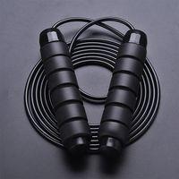 170G blackSteel wire
