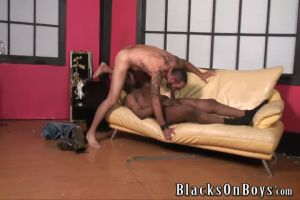 1 twink is fucked bareback by 9 older guys01
