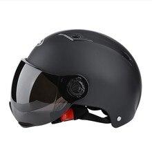 велосипедный дорожного шлем головы