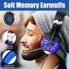 KOTION EACH Stereo Gaming Headset Casque Deep Bass Game Headphone with Microphone LED Light for PS4 Laptop PC Gamer review