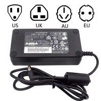 Verwendet AC Adapter Netzteil Für NAS QNAP TS-219P II