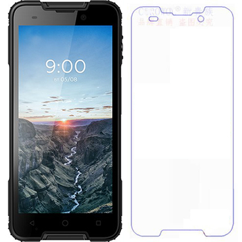 Перейти на Алиэкспресс и купить Для BQ 5541L Shark Rush Оригинальное закаленное стекло 9H 2.5D Защита от царапин Премиум Защитная пленка для мобильного телефона