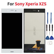 Replacement Assembly Sony For