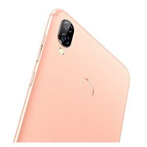 Image 5 - Lenovo S5 Pro Gt Mobiele Telefoon 4G Lte 4 Gb 6 Gb Ram 64 Gb Rom 6.2 Inch Snapdragon 660 Octa Core 20MP + 8MP Vingerafdruk 3500 Mah Smart