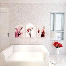 1 кг H2 Европейский защита волокна Краски 3D обои Водонепроницаемый ТВ фон декоративная краска для стен