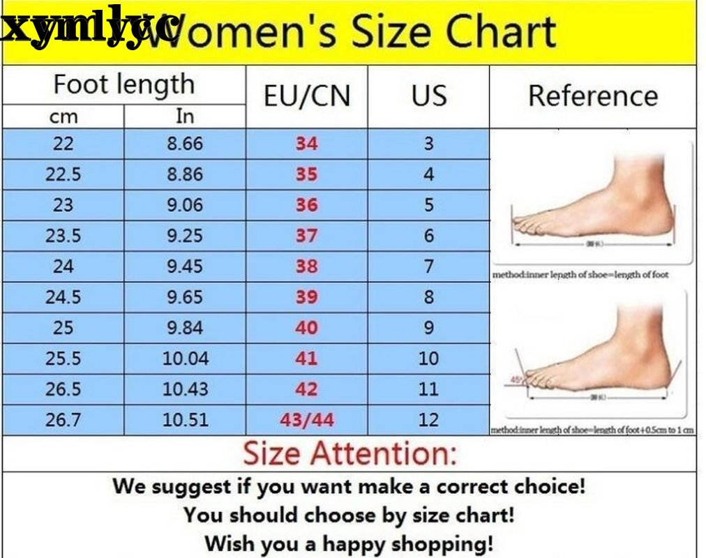 Women Winter Snow Boots Genuine leather Ankle Spring flat Shoes woman Short Vintage Boots With Fur 2020 for women lace up boots