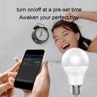 Smart LED Bulb 7W In...