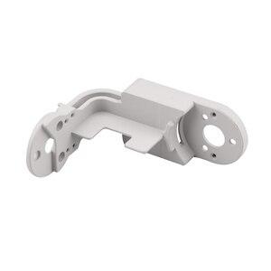 Image 5 - Phantom 4 ruban câble plat Flexible pour DJI Phantom 4 cardan caméra câble Flexible pièces de réparation Drone accessoire de remplacement
