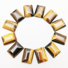 5 Φ кольцо с лицевой поверхностью 10x14 мм 13x18 прямоугольные
