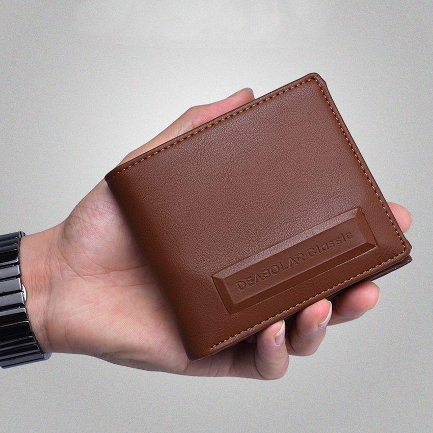 desconto carteira carteira carteira carteira carteira de