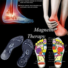 Magnetic Silicone Ge...