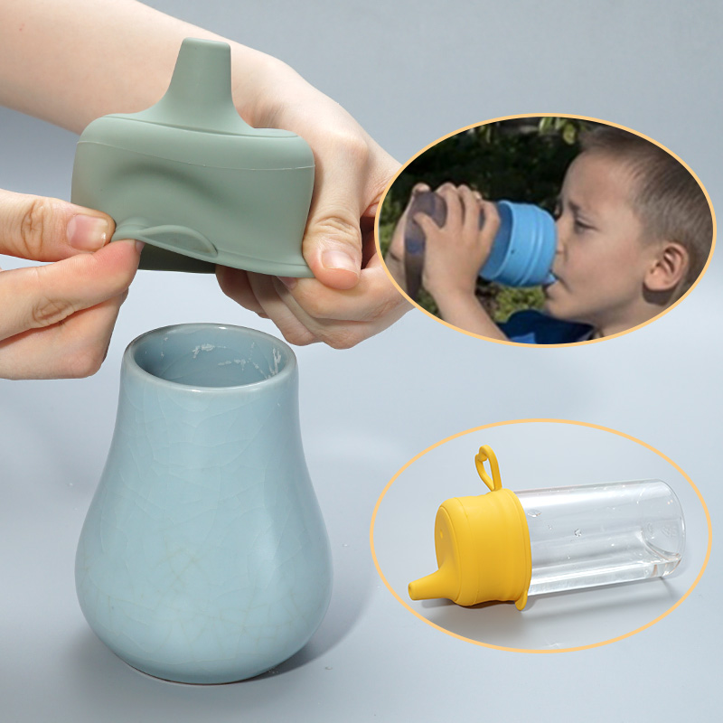 grau alimenticio bebe silicone bib garfo colher 05